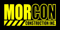 Morcon Construction